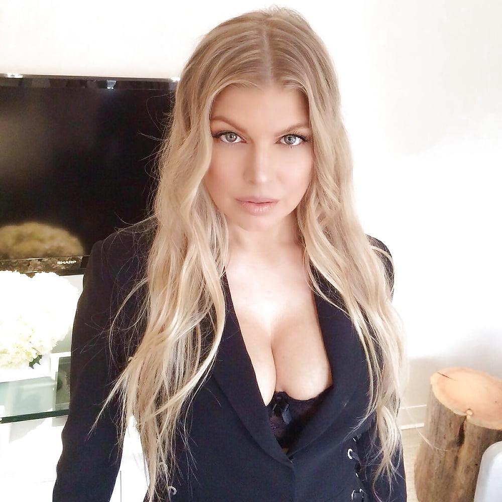 Stacy fergie ferguson archives