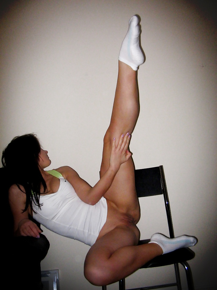 jailbait-ankle-socks-sex
