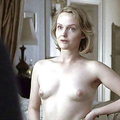 sexy selena gomez porn fake