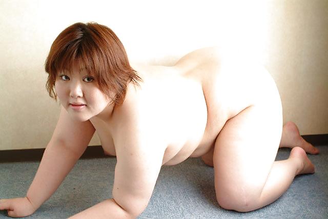 Japanese chubby sluts, porntoons videos