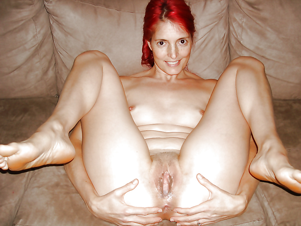 Directly. xhamster mature redhead