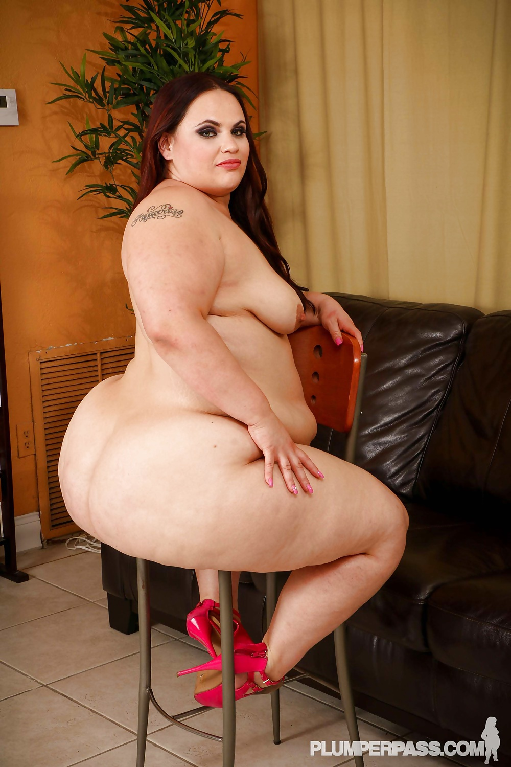 Bbw Victoria Secret - 28 Pics - Xhamstercom-9414
