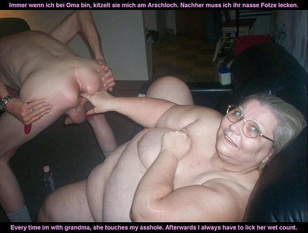 nude women in panties sucking