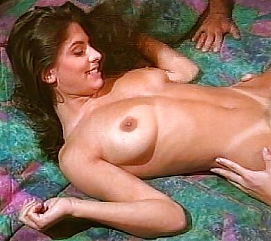 36d boobs free video