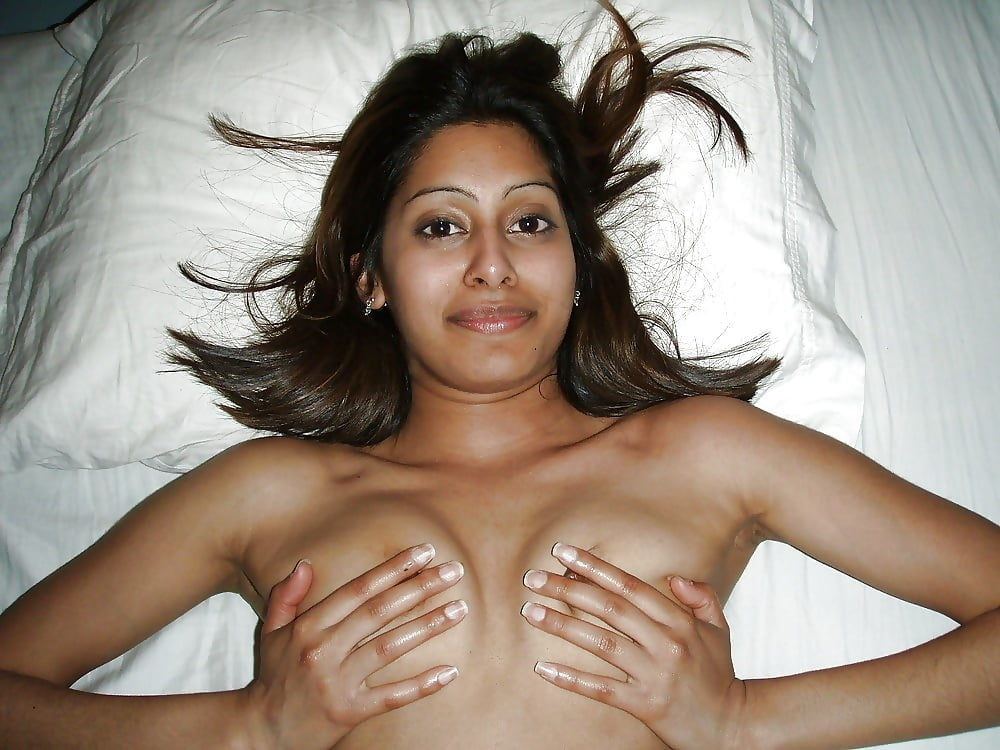 Hot bangladeshi babes full nude photo — photo 10