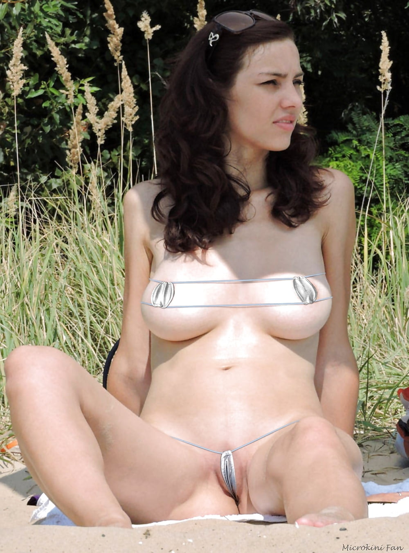 Naked photo On location big boob paradise torrent