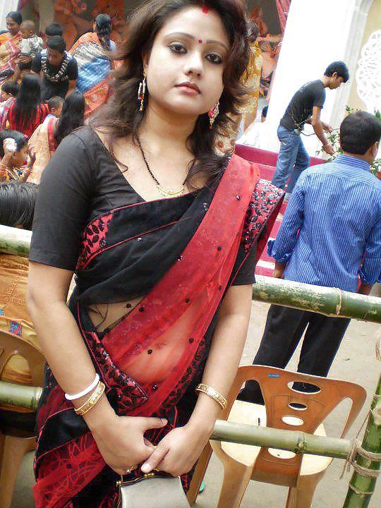 Nude pic of kolkata girl, young bare bottom pics