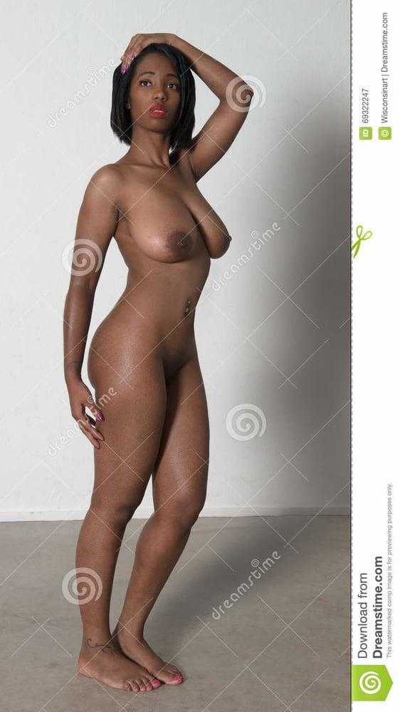 Black girl babe-9993