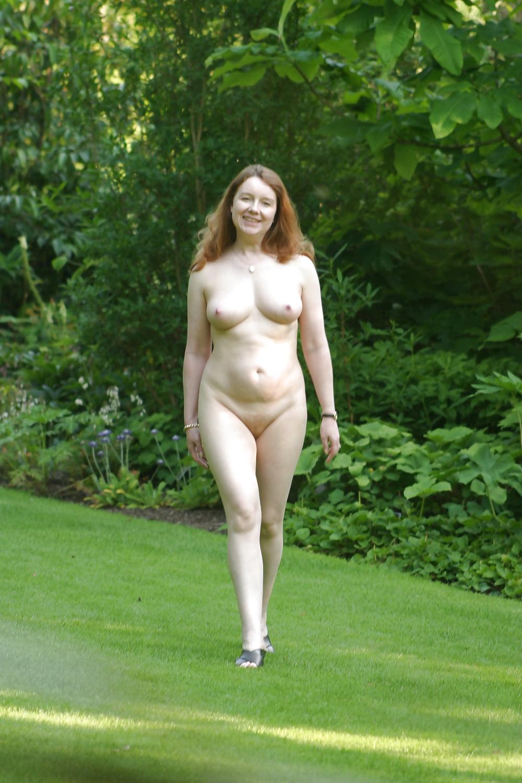 Sexy naked busty milfs-4199