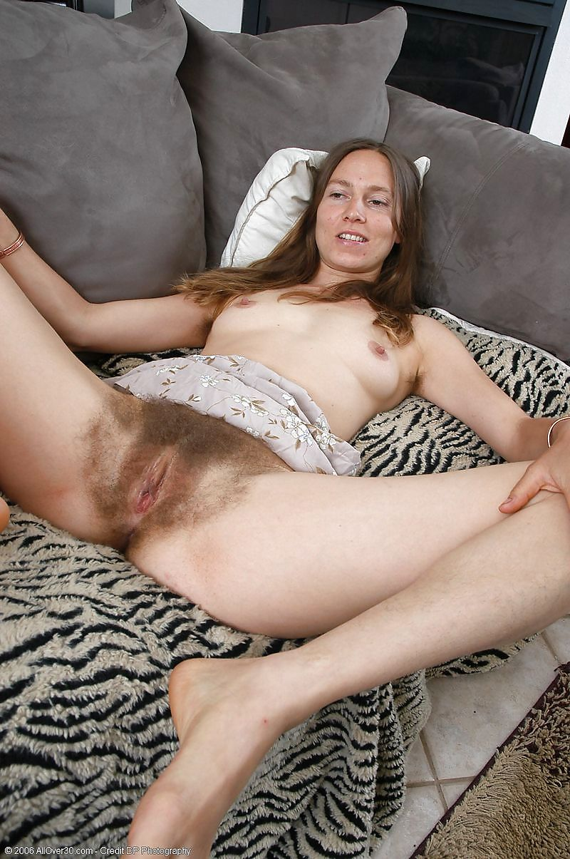 german-pussy-hairy-clip-video-porno-cote-d-ivoire