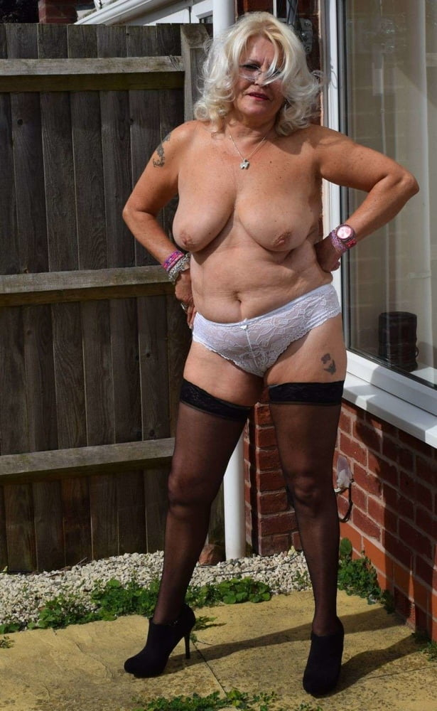See And Save As My Granny Tranny Lilian Porn Pict