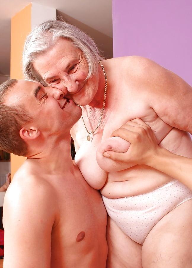 veselie-pensioneri-porno-foto