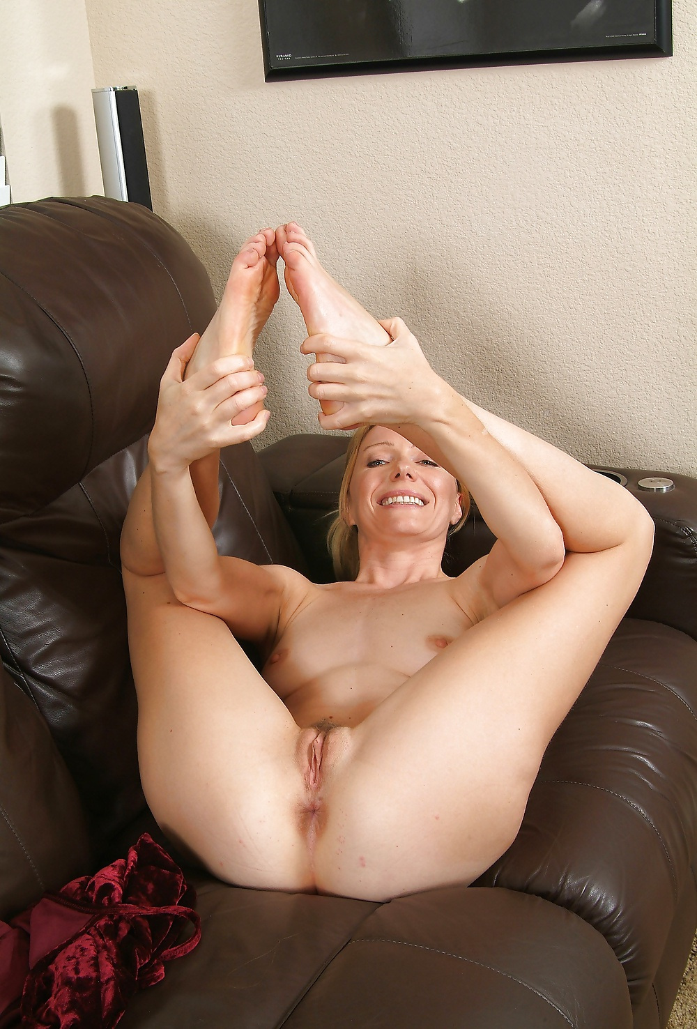 pussy-milf-foot-best-leakednude-photos-ever