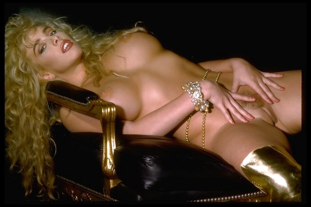 sandra-screams-nude-fat-girls-pussys