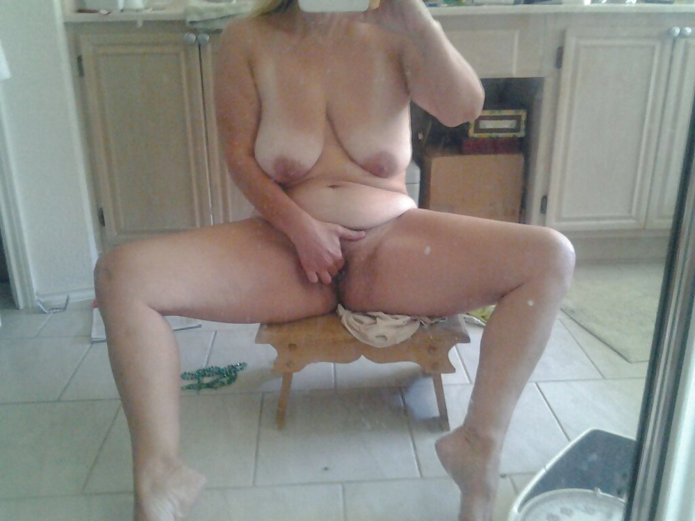 Finest Naked Old Slut Pics Pics
