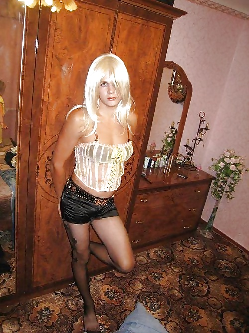 Female to male transgender porn-6646