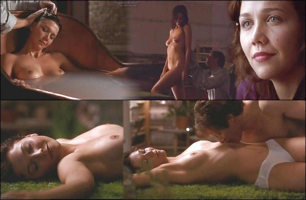 Эмми смит голая, жена с гостем видео
