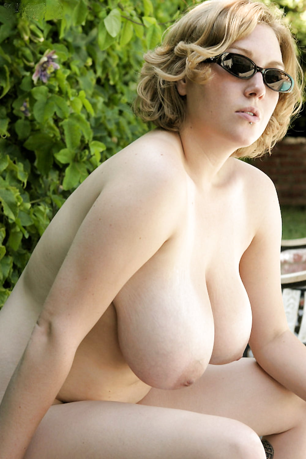 u-k-big-breast-nude-lady