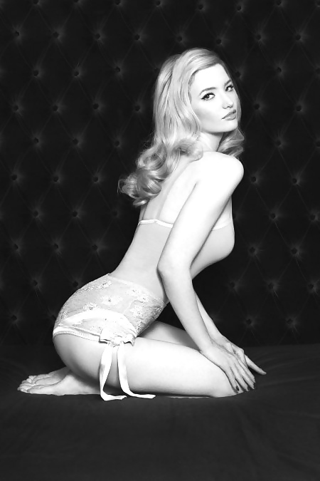 Tits Talulah Riley (born 1985) nude (92 foto) Bikini, Instagram, underwear