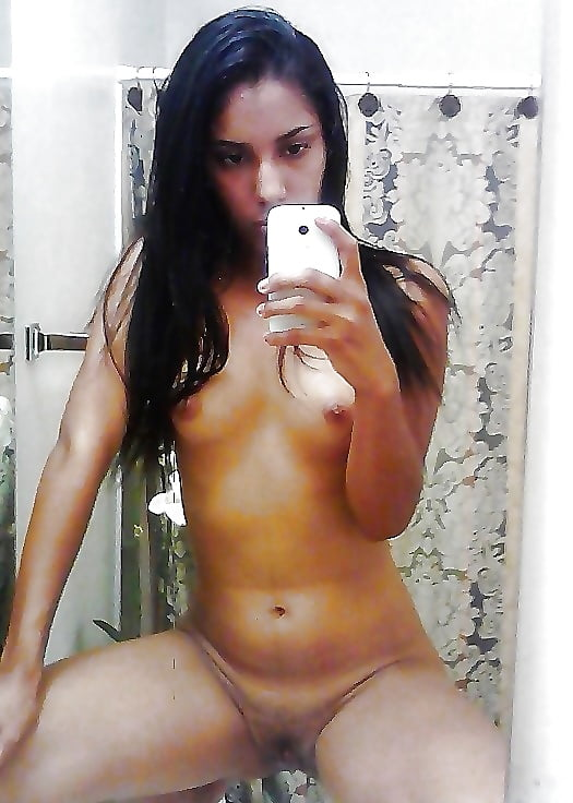 Self pic latina mom naked, spank piss humil story