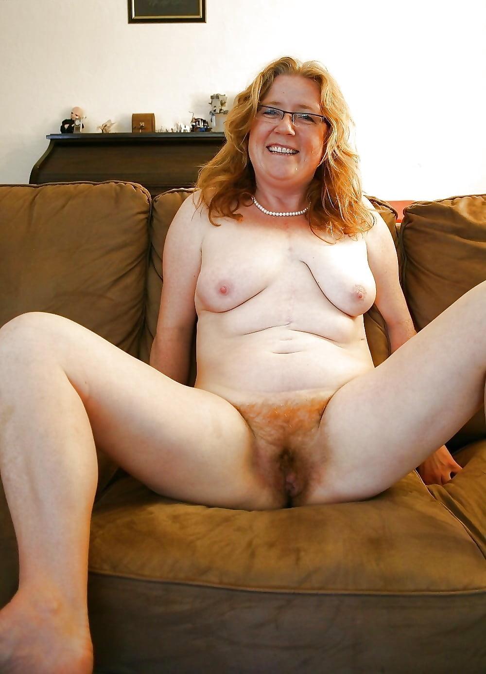 plain-old-women-nude-hairy-small-littel-girl-toon-xxx