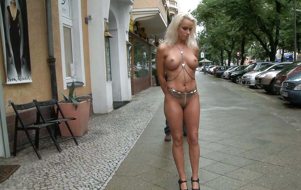 Logan paul nude porn pics