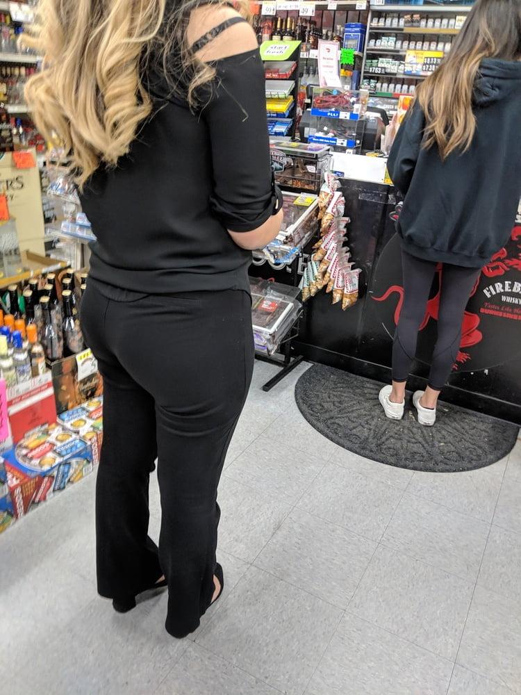 Kim kardashian full sex tape uncensored #1