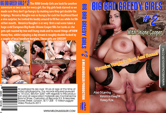 Showing Xxx Images For Greedy Girl Vibrator Xxx