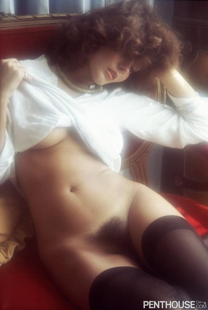 Intrigo a cortina con betty anderson laura angel lady rox fa - 2 part 3