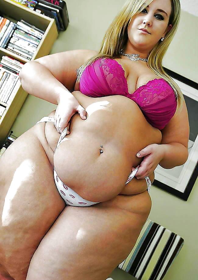 Oldman fat girls mastabating fuking sexy