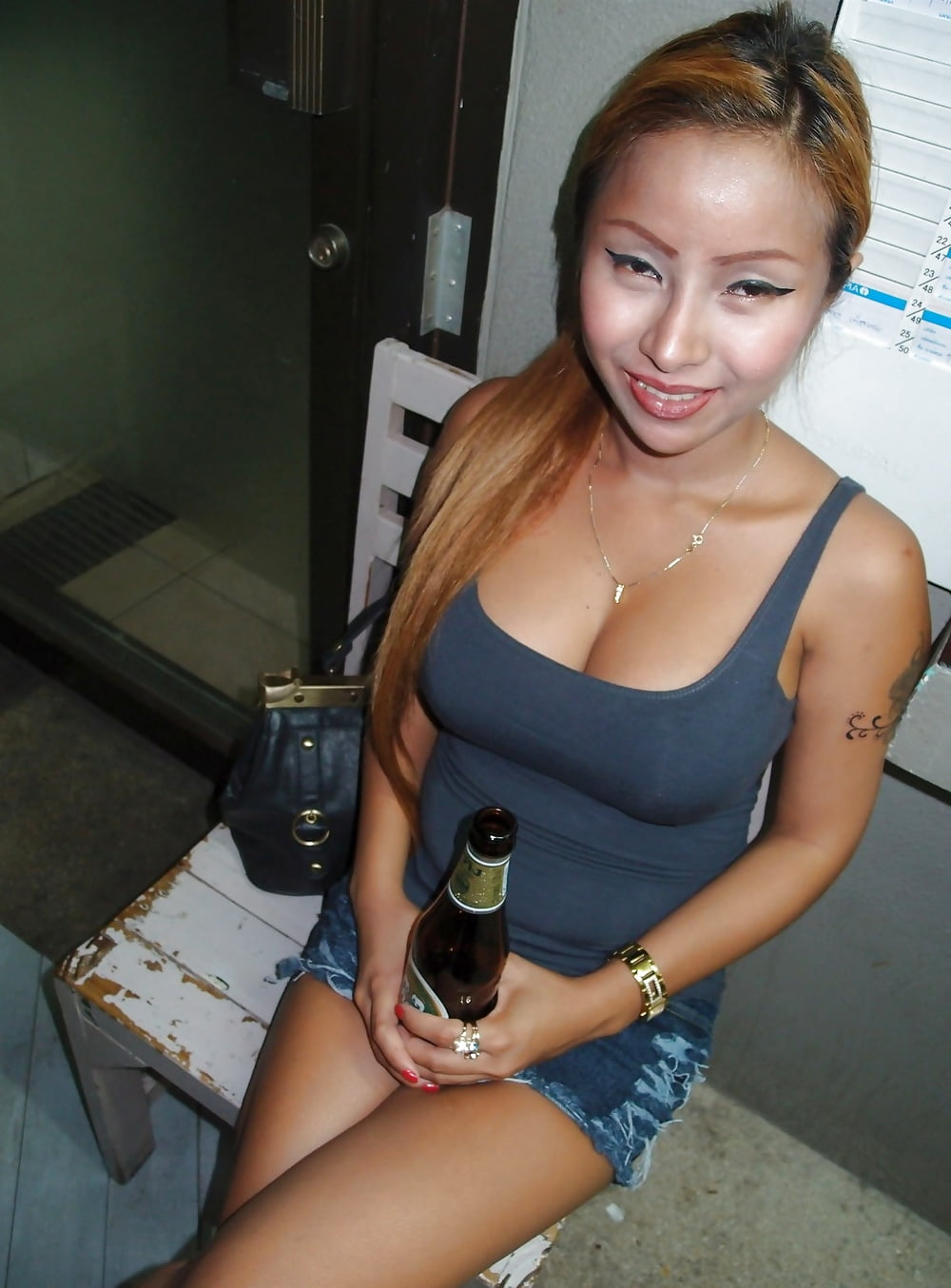 Thai galery
