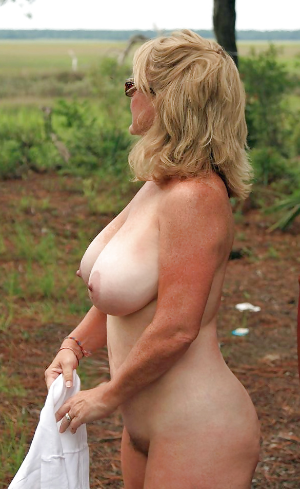 Sex busty old ladies naked