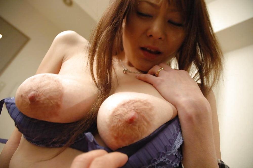 Sex japan nipple, ass thong butt galleries pics