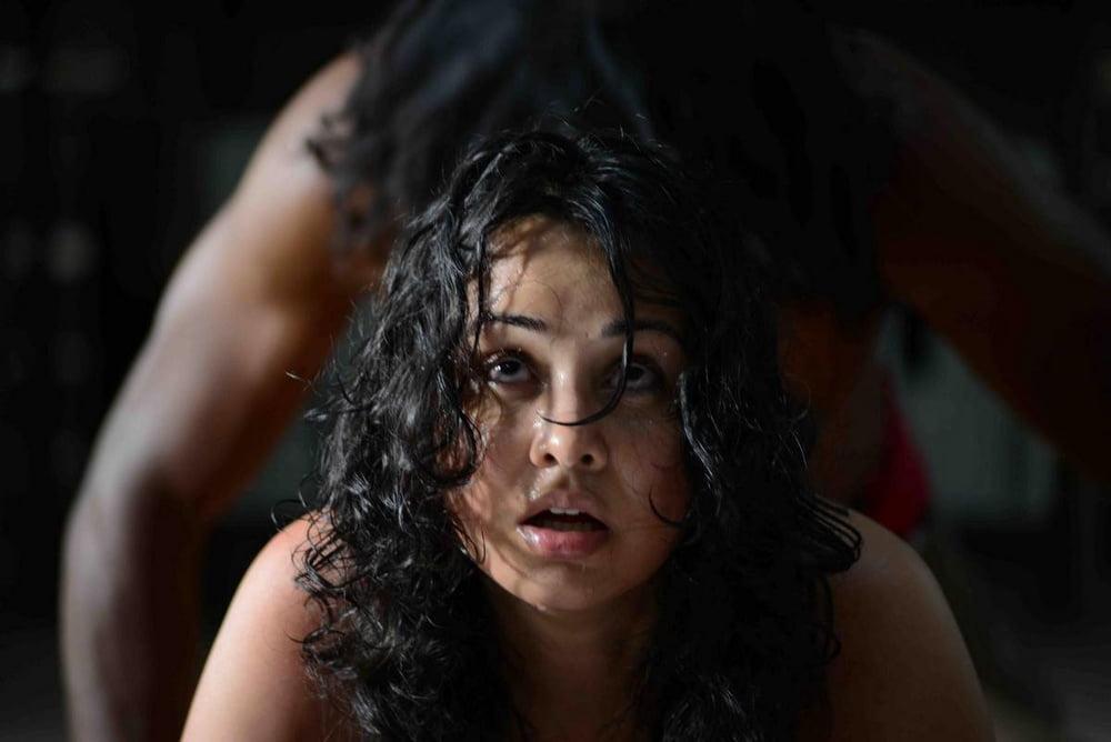 Nisha kothari nude photos-8897