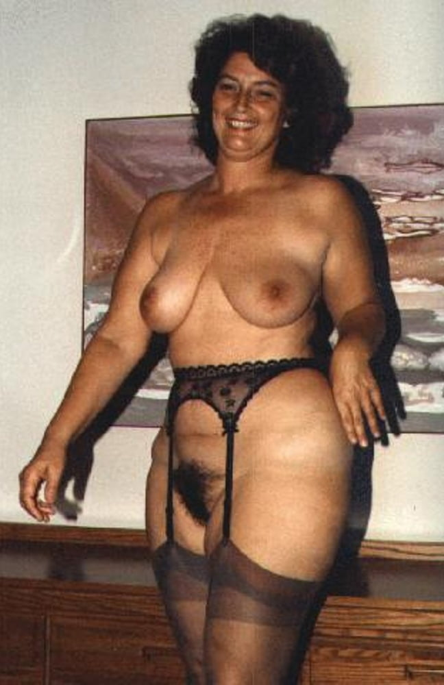 kate-mulgrew-boob-naked-sex-with-hot-aunt