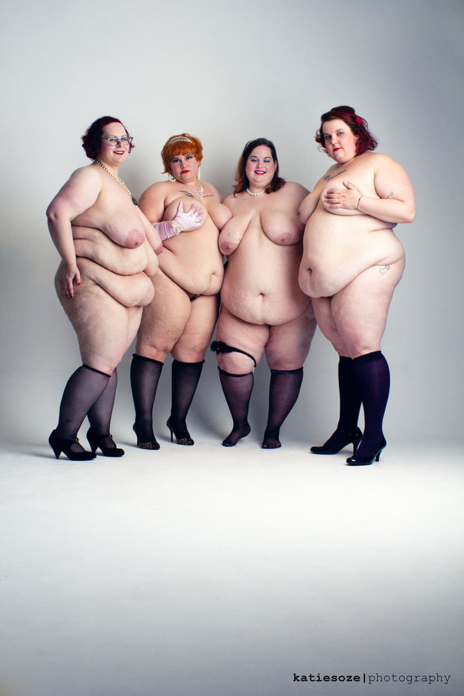 826 - bbw fat chubby mature dirty panties - fett mollig reif - 11 Pics