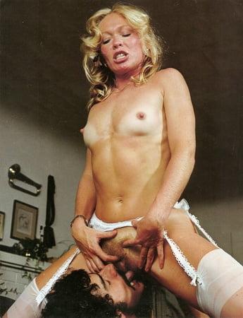 Jessie James Porn