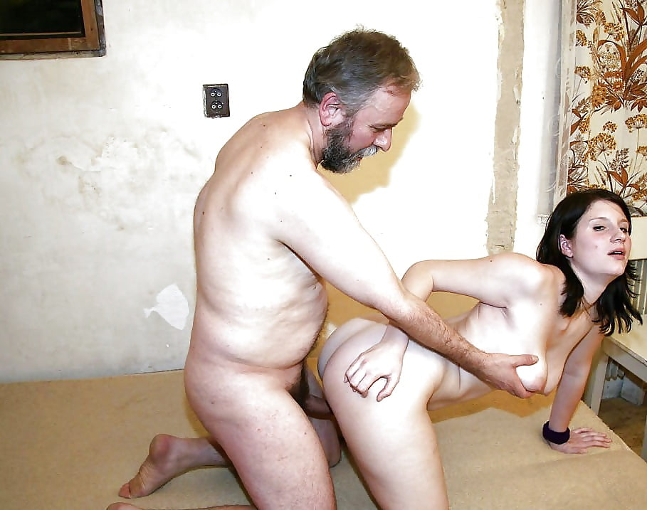 Old porno jung Large HD
