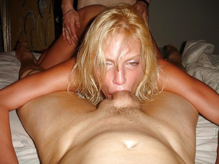 Hot Sluts in Group Action