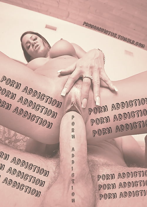 Pornography addiction recovery help