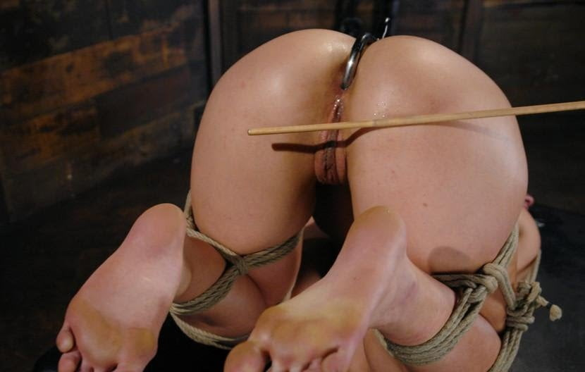 bdsm-ass-cam-tube-free-skinny-porn-pictures