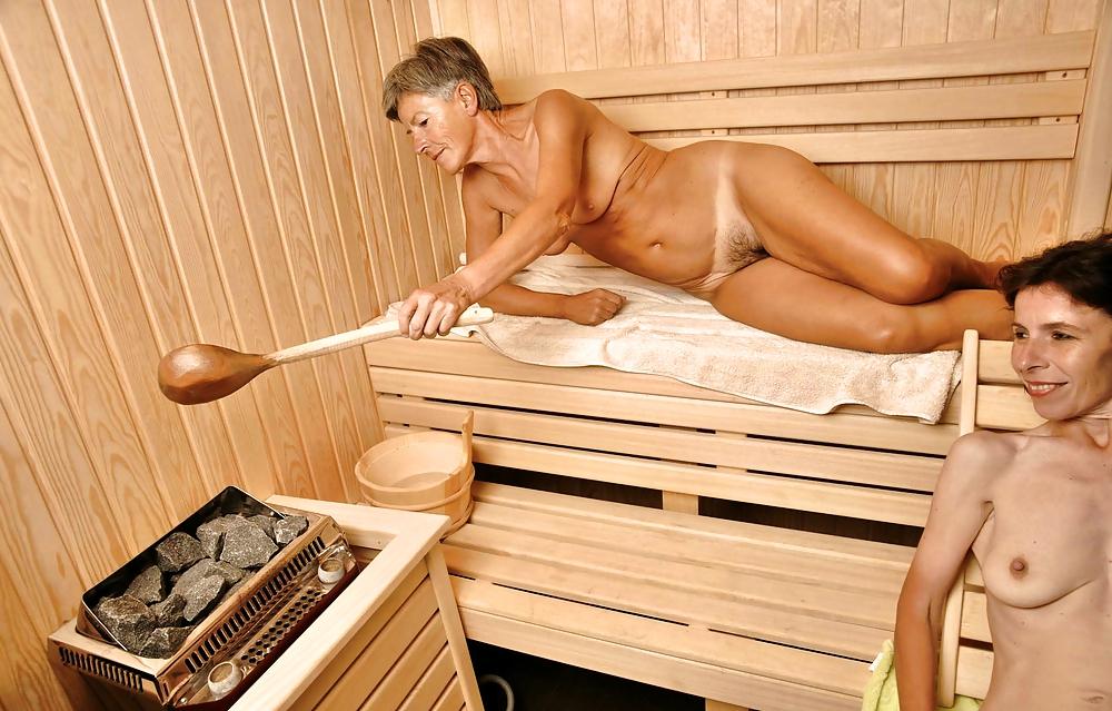 german-nude-sauna-make
