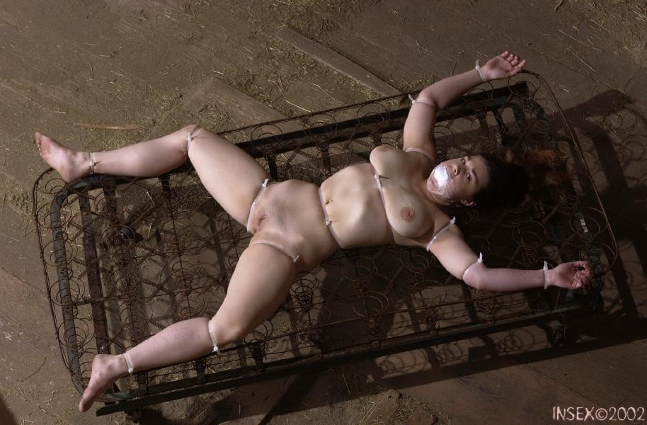 bdsm-insex-videos-naked-famous-african