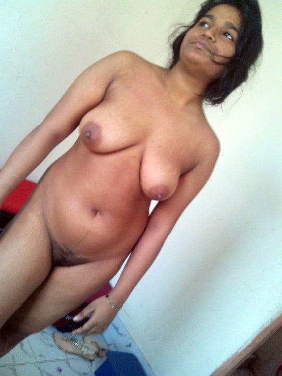 Free bangladeshi xxx galery pics, free bangladeshi hard sex clips