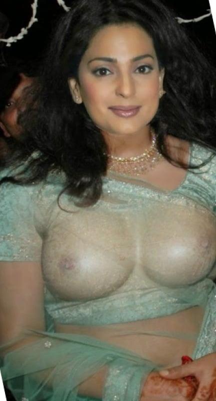Juhi rustagi nude photos-8855