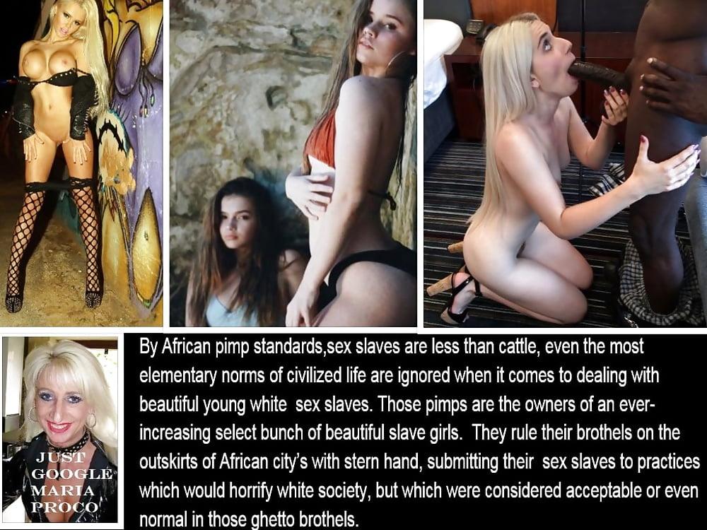 Free sex black africa-2961