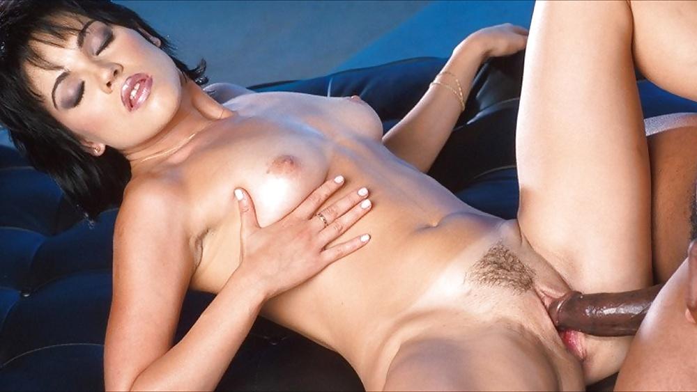 Смотреть приват порно с клавдией джексон онлайн жесткое порно