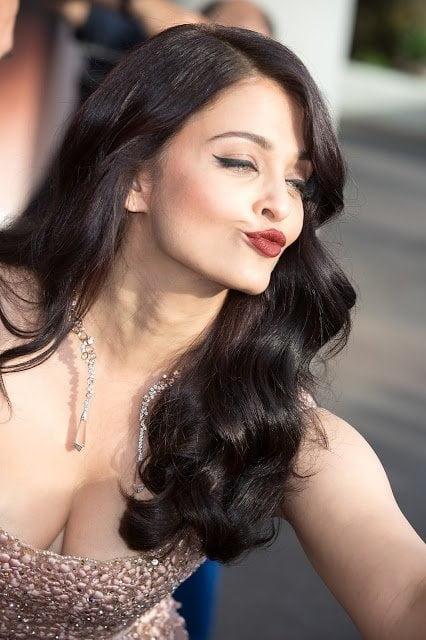 Aishwarya hot sexy photo-5728