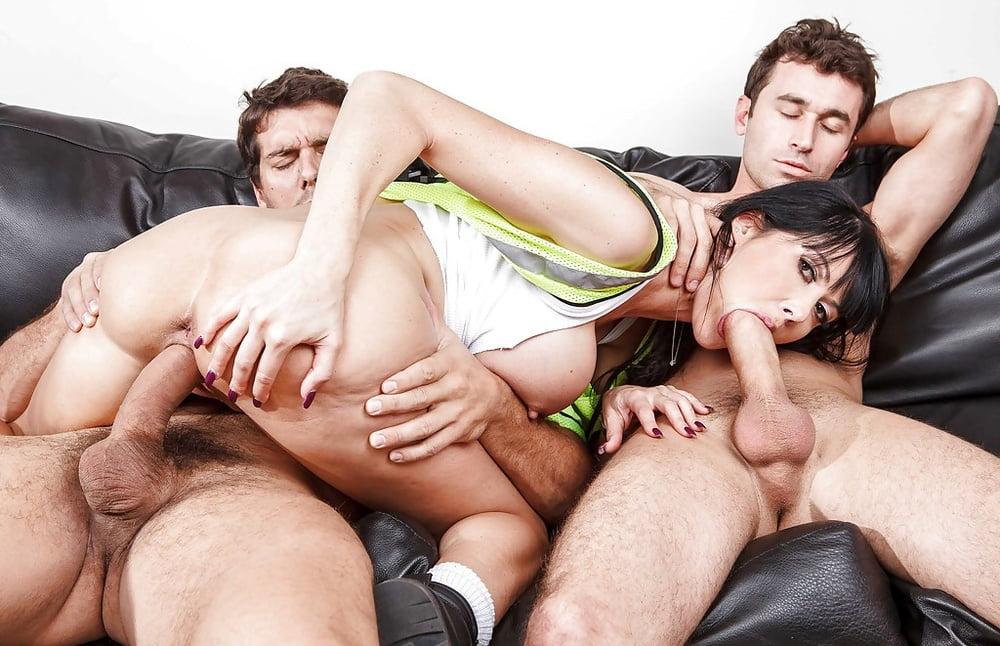 Women having anul sex-9289