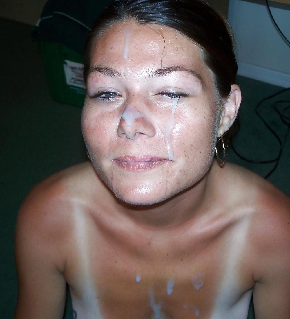 freckles-facial-cum